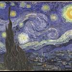 Schilderij na laten schilderen