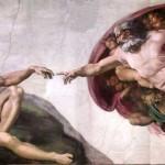 schilderij reproductie laten maken