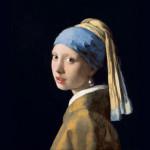 schilderij reproductie