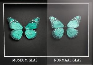 museum-glas