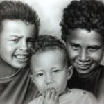 3-kinderen